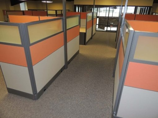 Adams Buick Richmond Ky >> Projects | KDA Office Furniture