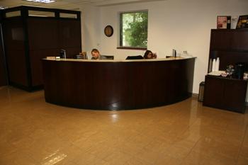 EKU SSB Admissions