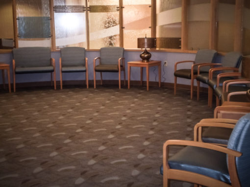 Dearborn County Hospital