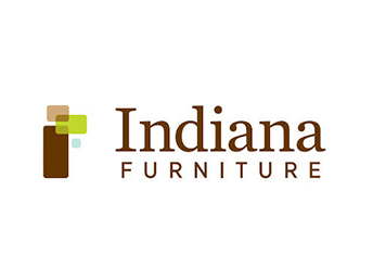 Indiana Furniture Kda Office Furniture