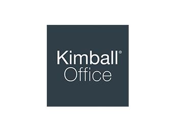 Kimball