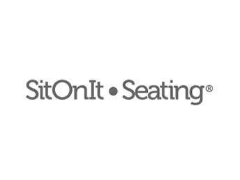 Sit On It Seating