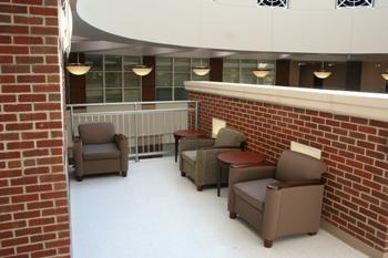 EKU Business Technology Center