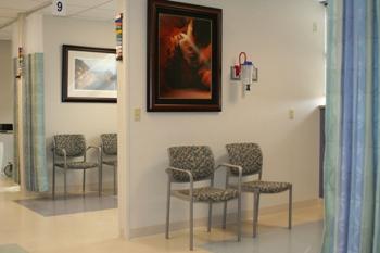Kentucky Surgery Center