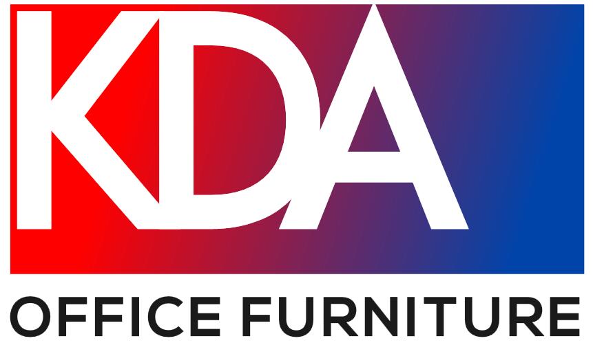 KDA Office Furniture